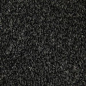 London Eye 970 Stain Resistant Polypropylene Carpet