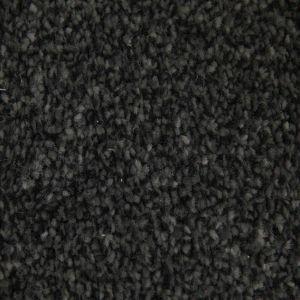 London Eye 970 Stain Resistant Polypropylene Carpet