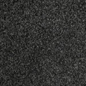Delectable 09 Luscious Black Carpet