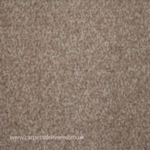 Newcastle 73 Portland Polypropylene Actionback Carpet
