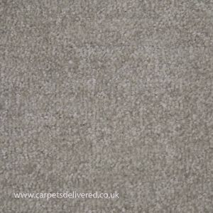 Newcastle 74 Silver Stain Defender Polypropylene Carpet