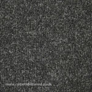 Newcastle 75 Nickel Heavy Domestic Carpet