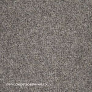 Newcastle 76 Quartz Actionback Polypropylene Carpet