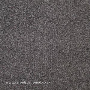 Perth 157 Pebble Heavy Domestic Carpet