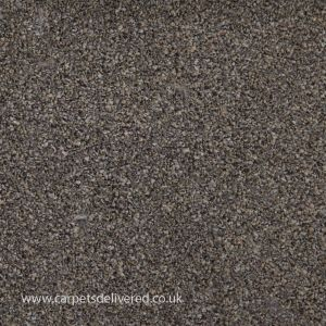 Perth 962 Teak Action Back Carpet