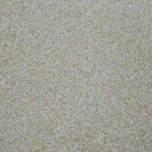 Malaga 169 Ivory Polypropylene Carpet