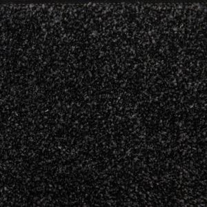Malaga 178 Anthracite Action Back Carpet