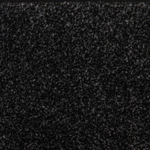 Malaga 178 Anthracite Action Back Carpet
