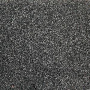 Malaga 182 Steel Heavy Domestic Carpet
