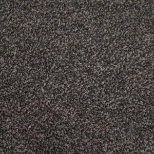 Malaga 194 Gravel Polypropylene Carpet