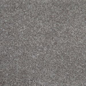 Malaga 68 Putty Action Back Carpet