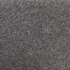 Malaga 74 Nickel Polypropylene Carpet