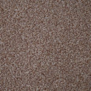 Matheson 720 General Domestic Carpet