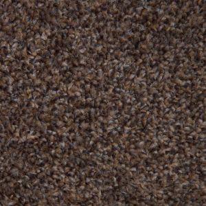Matheson 880 Ultratex Bleach Cleanable Carpet