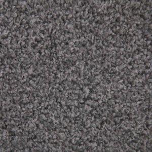 Matheson 940 Stain Resistant Polypropylene Carpet