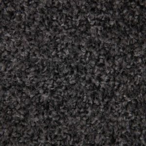 Matheson 970 Bleach Cleanable Carpet