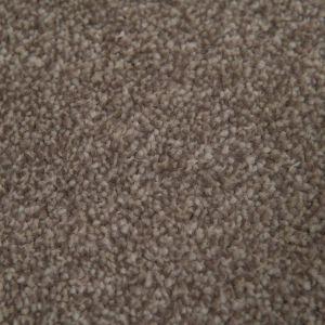 Matterhorn 68  Bleach Cleanable Carpet