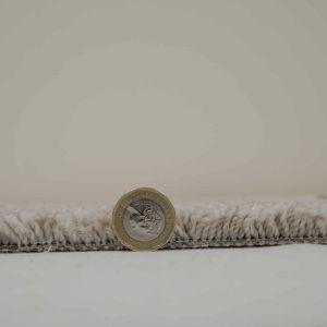 Matterhorn 60  Stain Resistant Polypropylene Carpet