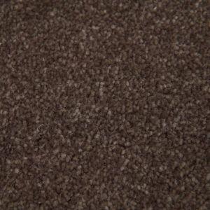 Matterhorn 72 Stain Resistant Polypropylene Carpet
