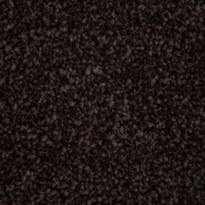 Matterhorn 90 Bleach Cleanable Carpet
