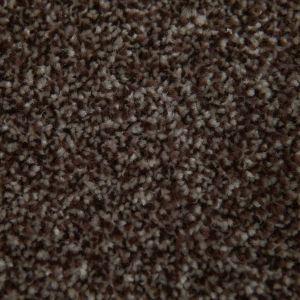 Matterhorn 93 Stain Resistant Polypropylene Carpet