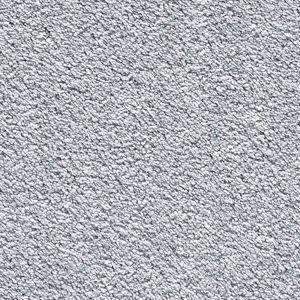 Satino Royale 95 Metallic Carpet
