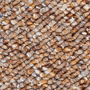 Derwent Extra 06 Mixed Spice Dark Beige Carpet