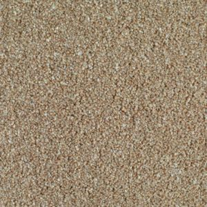Castell Luxury 12 Moat Light Beige Carpet