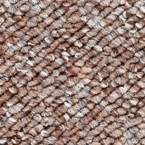 Derwent Extra 08 Pepper Light Beige Carpet