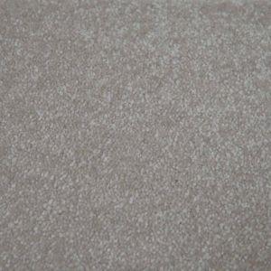 Portsmouth 60 Parchment Polypropylene Carpet