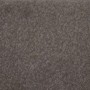 Portsmouth 67 Stone Polypropylene Carpet