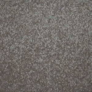 Portsmouth 68 Pebble Carpet