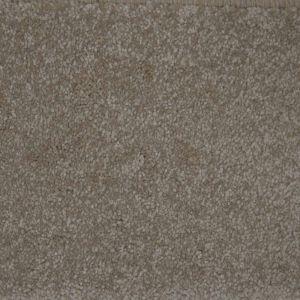 Portsmouth 69 Oat Action Back Carpet