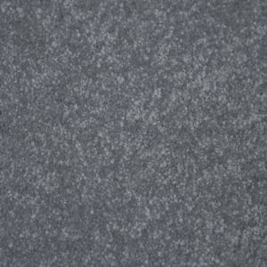 Portsmouth 71 Silver Polypropylene Carpet