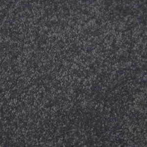 Portsmouth 73 Titanium Action Back Carpet