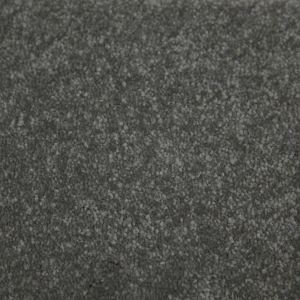 Portsmouth 75 Clay Polypropylene Carpet