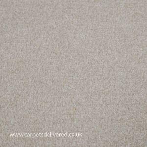 Chicago 170 Chalk Stain Defender Polypropylene Carpet