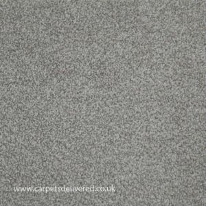 Chicago 174 Greige Stain Defender Polypropylene Carpet