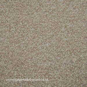 Chicago 274 Sandstone Stain Defender Heavy Domestic Carpet