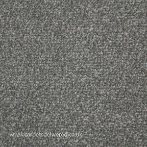 Chicago 275 Quartz Heavy Domestic Carpet