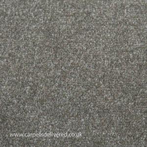 Chicago 76 Zinc Heavy Domestic Carpet