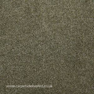 Balmorale 42 Willow Action back Carpet