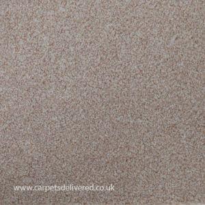 Balmorale 71 Fawn Stain Defender Polypropylene Carpet