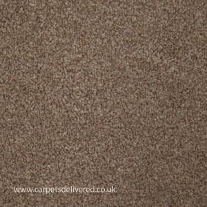 Balmorale 92 Hemp Heavy Domestic Carpet