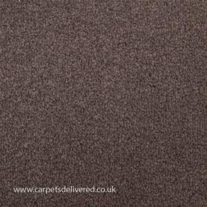 Balmorale 93 Stone Stain Defender Polypropylene Carpet