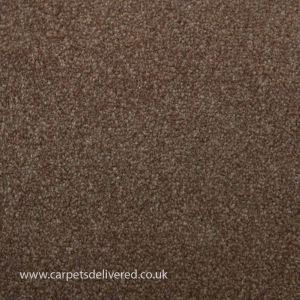 Balmorale 94 Wheat Action back Carpet