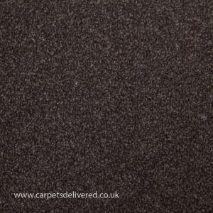 Balmorale 95 Beaver Heavy Domestic Carpet