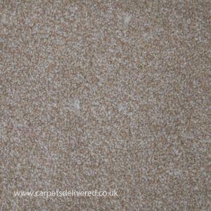 Queenstown 71 Sandalwood Heavy Domestic Carpet