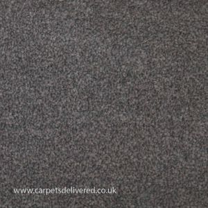 Queenstown 76 Mercury Heavy Domestic Carpet