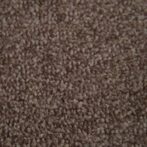 Sanibel 72 Melt Stain Resistant Polypropylene Carpet
